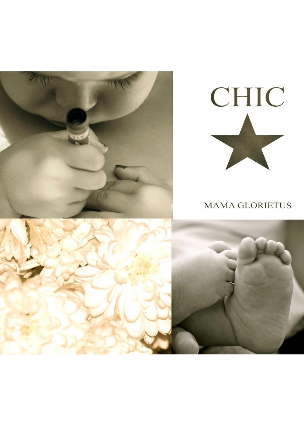 mamaglorietus (99)