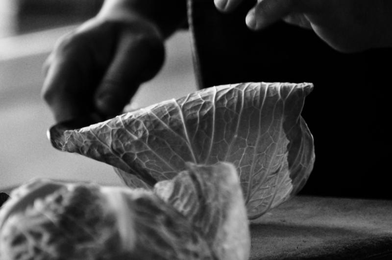 gastronomiamamaglorietus-4